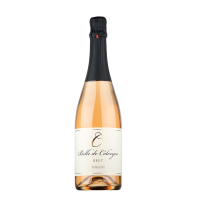 colonjes_belle_de_colonjes_brut_rose_841069882